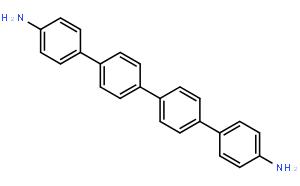 1,1':4',1'':4'',1'''-quaterphenyl-4,4'''-diamine