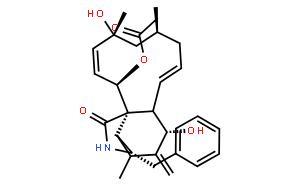 细胞松弛素H