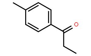 4`-甲基苯丙酮