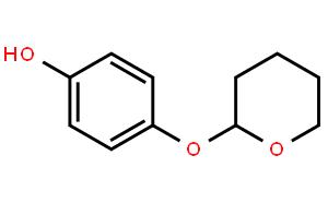 Deoxyarbutin