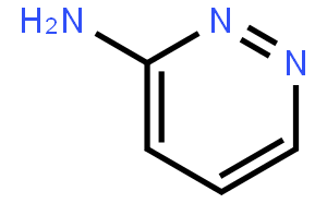 哒嗪-3-胺