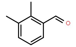 2,3-二甲基苯甲醛