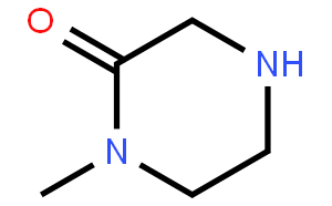 1-Methylpiperazin-2-one