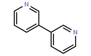 3,3'-联吡啶