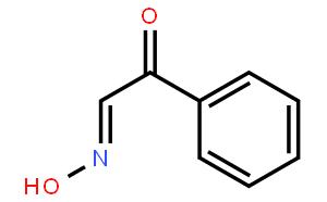 2-异亚硝基苯乙酮