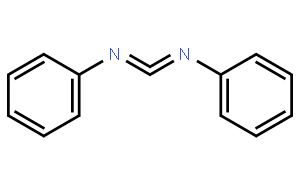 二环己基碳二亚胺
