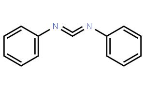 N,N′-二环己基碳二亚胺