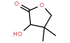 D-Pantolactone