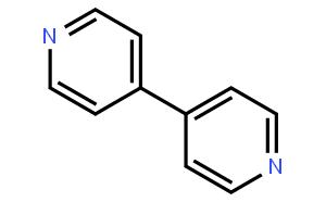 4,4′-联吡啶