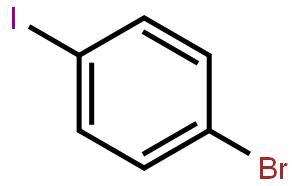 1-bromo-4-iodobenzene