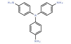 三(4-氨基苯基)胺