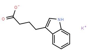 3-吲哚丁酸钾盐