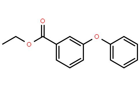 Ethyl 3-phenoxybenzoate