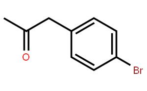 4-溴苯基丙酮