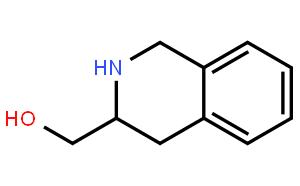 (R)-(+)-1,2,3,4-四氢-3-异喹啉甲醇