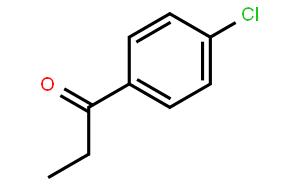 4-氯苯丙酮