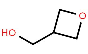 3-羟甲基-1-氧杂环丁烷