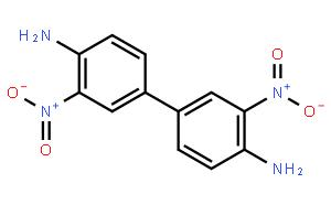 3,3'-DINITROBENZIDINE