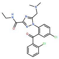 CGP11952