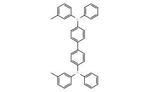 N,N'-二苯基-N,N'-(3-甲基苯基)-1,1'-联苯-4,4'-二胺