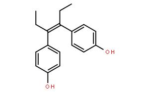 己烯雌酚(順反異構混合物)
