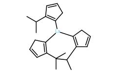 Tris(isopropylcyclopentadienyl)lanthanum(III)
