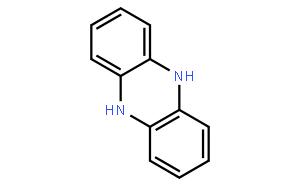 5,10-dihydro-Phenazine