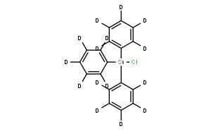 三苯基氯化錫