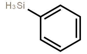 Phenylsilane  苯基硅烷