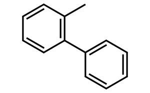 2-甲基联苯