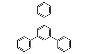 均三苯基苯