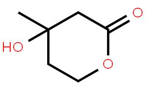 DL-甲戊二酸内酯