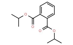 邻苯二甲酸二异丙酯