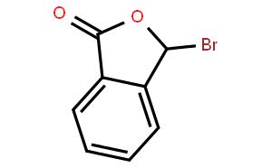 3-溴苯酞