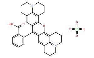 高氯酸罗丹明640