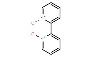 2,2'-联吡啶-N,N'-氮氧化物