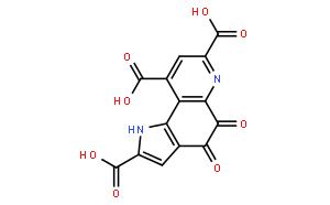 PQQ (Pyrroloquinoline Quinon)