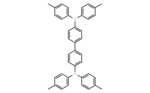N,N,N',N'-四(对甲苯基)联苯胺