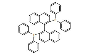 (|S|)-(-)-2,2'-双(二苯膦基)-1,1'-联萘
