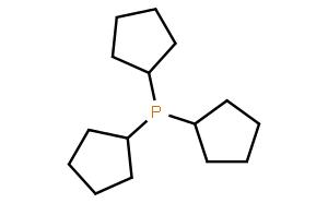 三环戊己膦