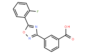 Ataluren (PTC124)