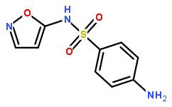 无水磷酸氢二钠