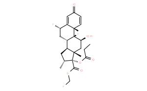 丙酸氟替卡松