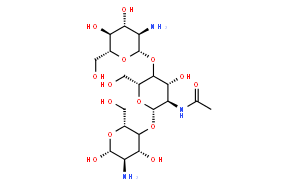 羧甲基壳聚糖