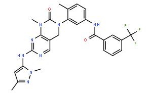 Pluripotin(SC1)