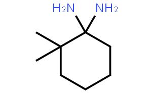 (1S,2S)-(+)-N,N'-二甲基-1,2-环己二胺