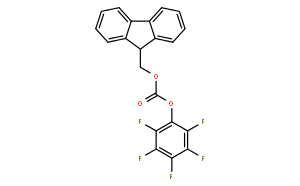 碳酸9-芴甲基五氟苯酯