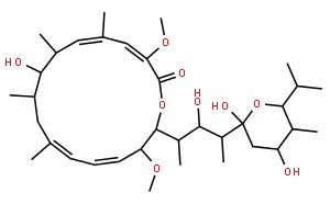 巴弗洛霉素A1