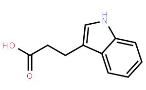 3-吲哚丙酸钾