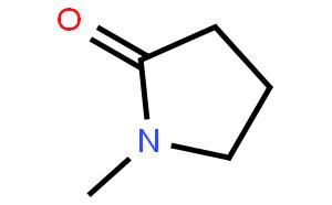 N-甲基吡咯烷酮